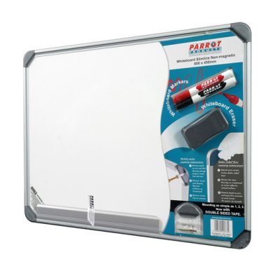 Whiteboards, Noticeboards and Accessories
